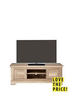 wiltshirenbsp2-door-tv-unit-fits-up-to-56-inch-tv