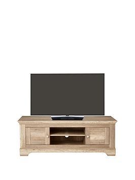 wiltshirenbsp2-door-tv-unit-fits-up-to-56-inch-tvnbsp