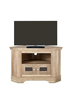 ideal-home-wiltshire-corner-tv-unit-fits-up-to-43-inch-tv