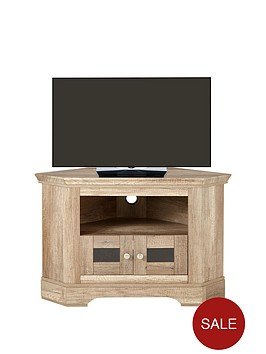 wiltshire-corner-tv-unit-fits-up-to-40-inch-tvnbsp
