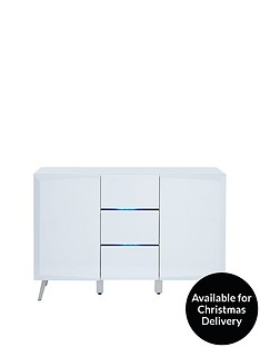 xander-large-high-gloss-sideboard-with-led-lights