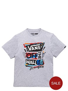 vans-vans-youth-boys-stenciled-ii-tee