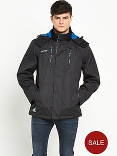 slazenger-fleece-lined-mens-jacket