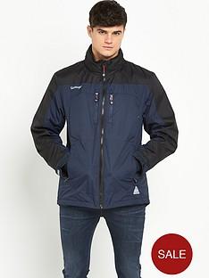 slazenger-fleece-lined-mens-jacket