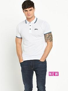 slazenger-polo-shirt