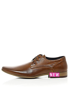 river-island-mens-smart-lace-up-shoes