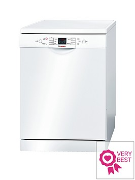 bosch-serie-6-sms58m42gb-14-place-dishwasher-with-activewatertrade-technology--white