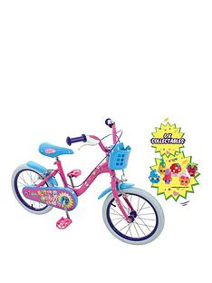 shopkins-shopkins-16-inch-bike-with-basket-amp-collectibles