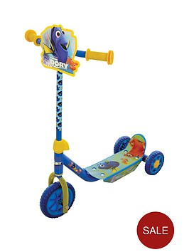 finding-dory-my-first-tri-scooter