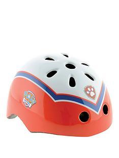 paw-patrol-paw-patrol-ramp-style-safety-helmet