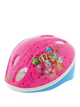 shopkins-safety-helmet
