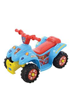 paw-patrol-6v-battery-operated-quad