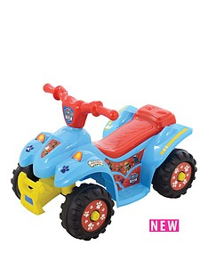 paw-patrol-paw-patrol-6v-battery-operated-quad