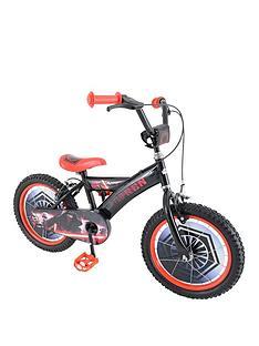 star-wars-star-wars-the-force-awakens-16-inch-bike