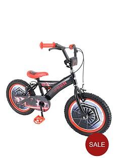 star-wars-the-force-awakens-16-inch-bike