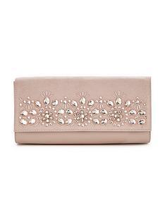 v-by-very-embellished-envelope-clutch