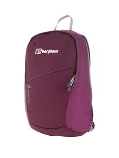 Purple   Berghaus   Bags   backpacks   Sports   leisure   www.very.co.uk 8c41bdab98