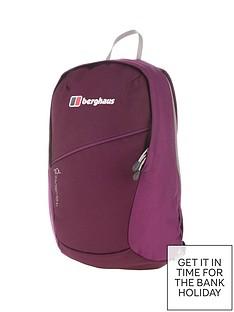 berghaus-twentyfourseven-10-rucksack
