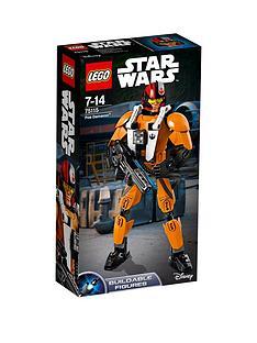 lego-star-wars-constraction-star-warspoe-damerontrade