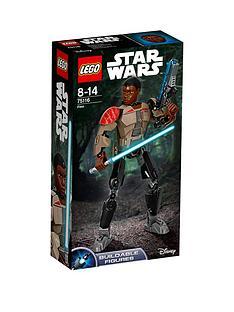 lego-star-wars-constraction-star-warsfinn