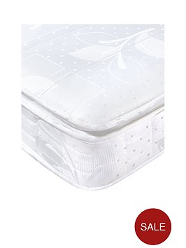 airsprung-rolled-pillowtop-comfort-mattress-with-next-day-delivery-medium