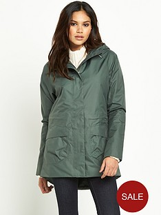 helly-hansen-appleton-jacket