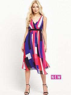 v-by-very-colour-block-asymmetric-dress