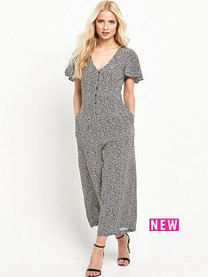 v-by-very-culotte-jumpsuit