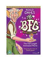 BFG: The 30th Anniversary Edition