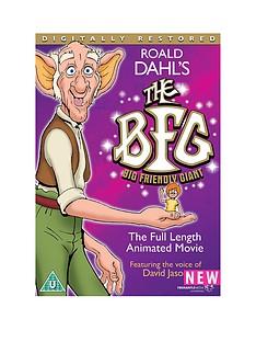 bfg-the-30th-anniversary-edition