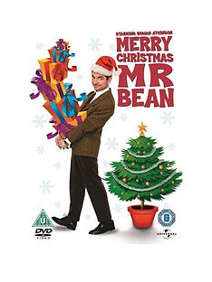 merry-christmas-mr-bean