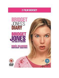 bridget-jones-double-pack