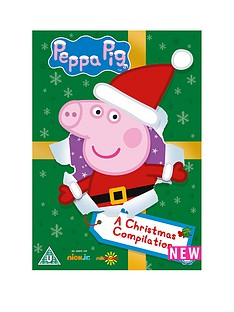 peppa-pig-vol-20-a-christmas-compilation