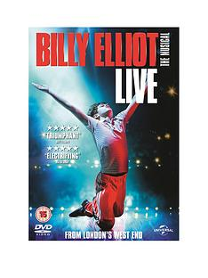 billy-elliot-the-musical