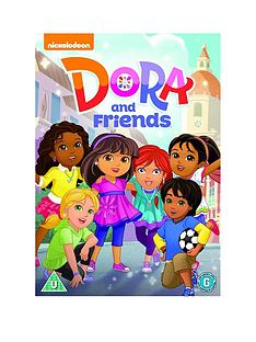 dora-the-explorer-series-1-4-episodes