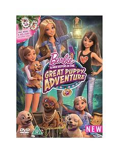 barbie-great-puppy-adventure