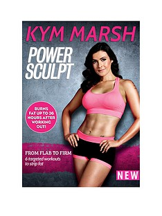 kym-marsh-body-sculpt