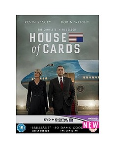 house-of-cards-season-3