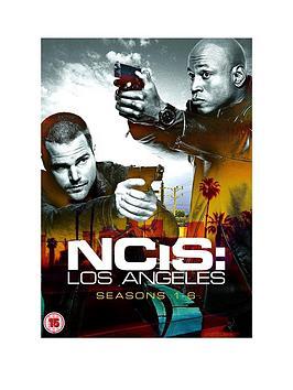 ncis-los-angeles-season-1-6