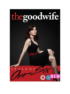 good-wife-season-1-6