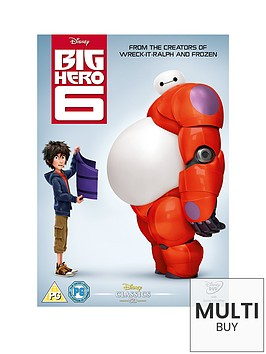 disney-big-hero-6-dvd