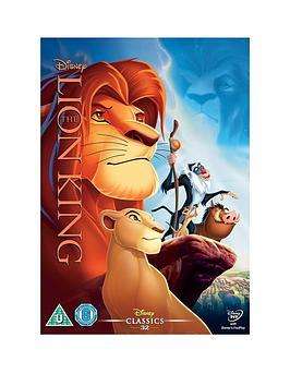 disney-the-lion-king-1994