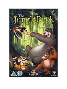 disney-the-jungle-book-1967-dvd