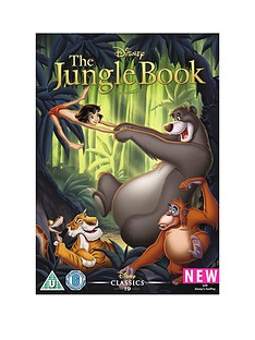 disney-the-jungle-book-1967