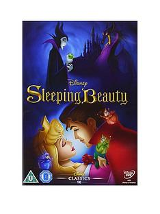 disney-sleeping-beauty-1959