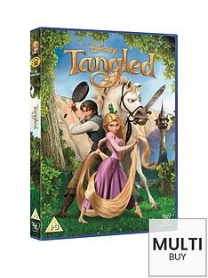 disney-tangled-2011-dvd