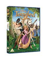 Tangled (2011)