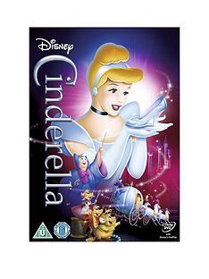 disney-cinderella-1950-dvd