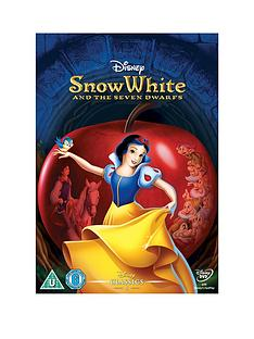 disney-snow-white-1937