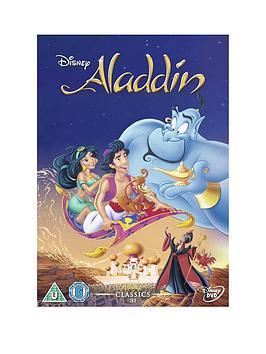 disney-aladdin-1992-dvd